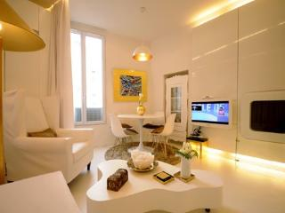 Modern 1BR Apt in St. Germain - Paris vacation rentals