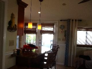 Beach Getaway! Why stay in a Hotel  Lavallette, NJ - Lavallette vacation rentals