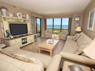 Shorewood, 403 - Hilton Head vacation rentals