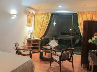 Self-catering Tranquility... - Colombo vacation rentals