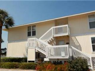 Sandpiper Cove 6101 - Image 1 - Destin - rentals