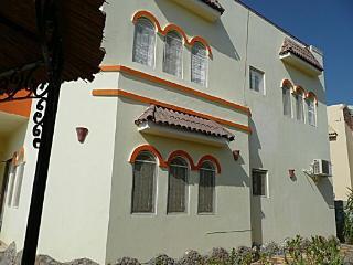last minute 2 bedroom apartment hurghada - Hurghada vacation rentals