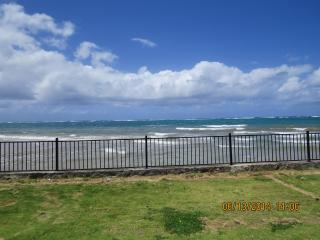 Beach House in Paradise - Hauula vacation rentals