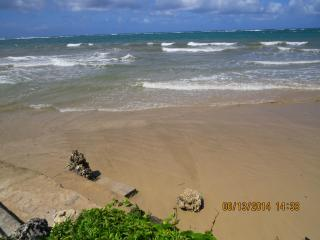 Perfect House with Internet Access and Dishwasher - Hauula vacation rentals