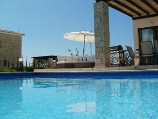 Villa Jasmine - Paphos vacation rentals