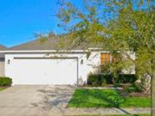 Winchester at Emerald Island - Kissimmee vacation rentals