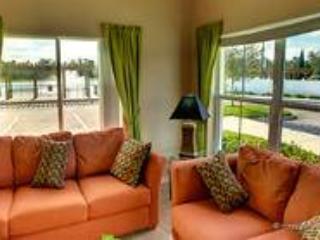 Magic Mirror at Seven Dwarfs - Kissimmee vacation rentals