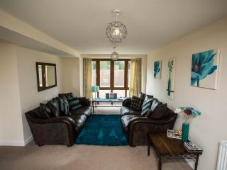 Wonderful Cottage with Internet Access and Dishwasher - Weston super Mare vacation rentals