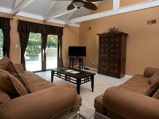 Cozy 2 bedroom Villa in Hilton Head - Hilton Head vacation rentals