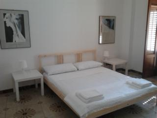 Casa Martini - Mondello vacation rentals