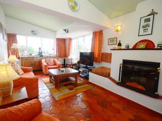 Beautiful 3 bedroom Villa in Lagos - Lagos vacation rentals