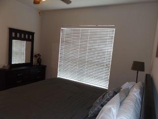 Amazing Unit in Woodlake2GA91002131 - Houston vacation rentals