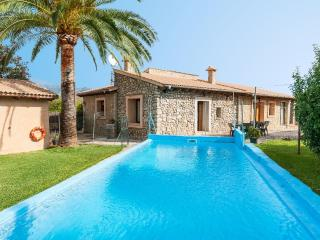 SON COLL 1 - Lloseta vacation rentals