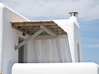 Blue Villas   Ianthe II   Modern Design - Kalafatis vacation rentals