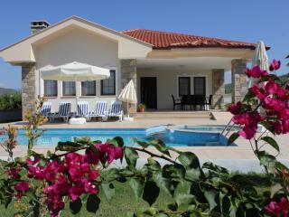 Villa Jasemine - Dalyan vacation rentals