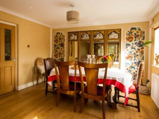 Perfect 3 bedroom Apartment in Stratford-upon-Avon with Internet Access - Stratford-upon-Avon vacation rentals