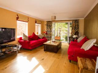 Vacation Rental in Stratford-upon-Avon