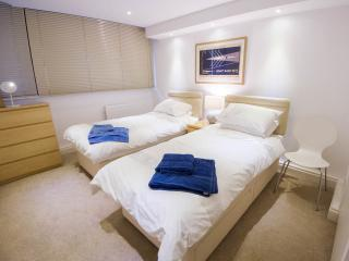 London / Zone1 Westminster / Victoria / Pimlico - London vacation rentals