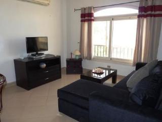Sunny Lakes 2 bedroom - Sharm El Sheikh vacation rentals