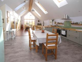 Hawthorn Cottage - Cornwall vacation rentals