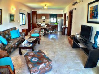 1 Bedroom Apartment K104 - Punta Cana vacation rentals