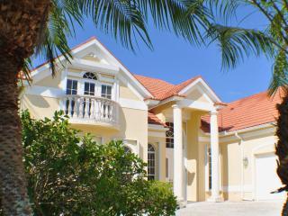 Villa Chandon - Cape Coral vacation rentals