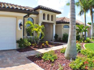 Villa Lista - Cape Coral vacation rentals