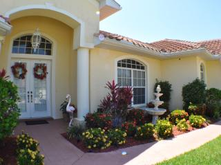 Villa Maria - Cape Coral vacation rentals