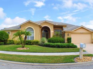 Villa Coconut Cay - Fort Myers vacation rentals