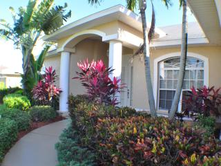 Villa Alex - Cape Coral vacation rentals