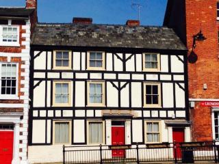 Ranfurley House - Leominster vacation rentals