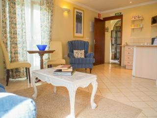 Perfect 6 bedroom Guest house in Medina-Sidonia - Medina-Sidonia vacation rentals