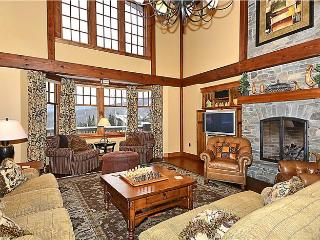 Slopeside Elegance - Stowe vacation rentals