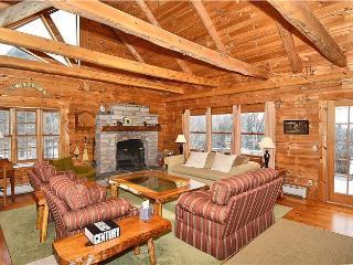 Charming 4 bedroom Vacation Rental in Stowe - Stowe vacation rentals