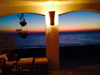 CR101Bonifati - La Bicocca - Paola vacation rentals