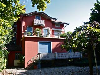 Adorable 6 bedroom Vacation Rental in Pallanza - Pallanza vacation rentals