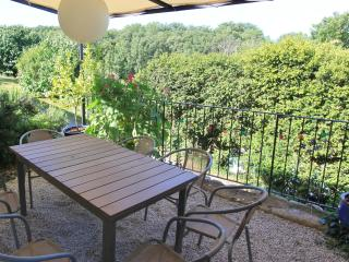 3 bedroom Gite with Internet Access in Mirmande - Mirmande vacation rentals