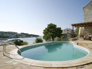 Casa Maria, Brac - Sumartin vacation rentals