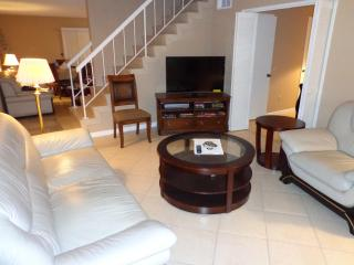 Convenient Vaccation Home - Palm Springs vacation rentals