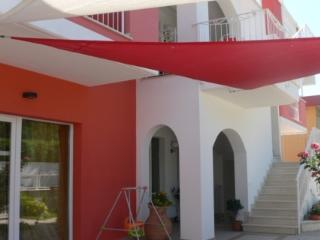 Romantic 1 bedroom Condo in Francavilla Al Mare with Internet Access - Francavilla Al Mare vacation rentals