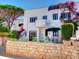 Villa Bella - walking distance to the beach - Almancil vacation rentals