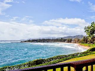 Brand New H-G-T-V Renovation, Million Dollar View - Kauai vacation rentals