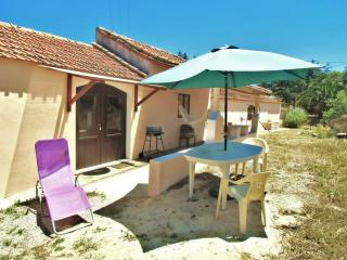 Romantic 1 bedroom Cottage in Melides - Melides vacation rentals