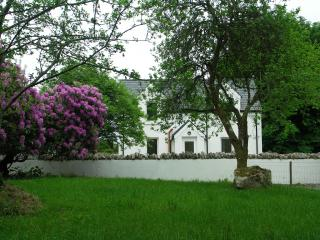 Comfortable 2 bedroom Cottage in Leitrim - Leitrim vacation rentals