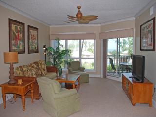 3104 Windsor Court - Hilton Head vacation rentals