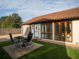 Blueberry Cottage - Weston super Mare vacation rentals