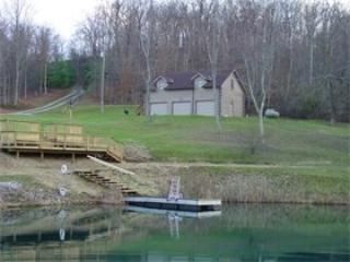 A Natural Beauty Of Ohio's Wilderness - Malta vacation rentals