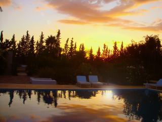 Villa privée Piscine et chef - Marrakech-Tensift-El Haouz Region vacation rentals