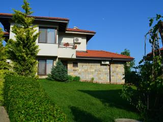 Villa on the Black Sea*** Bulgaria - Sunny Beach vacation rentals