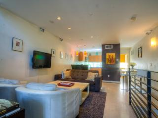 3-Bedroom Villa with Stunning Rooftop Deck - Miami Beach vacation rentals